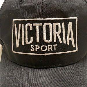 Victoria's Secret Accessories - VS Cap
